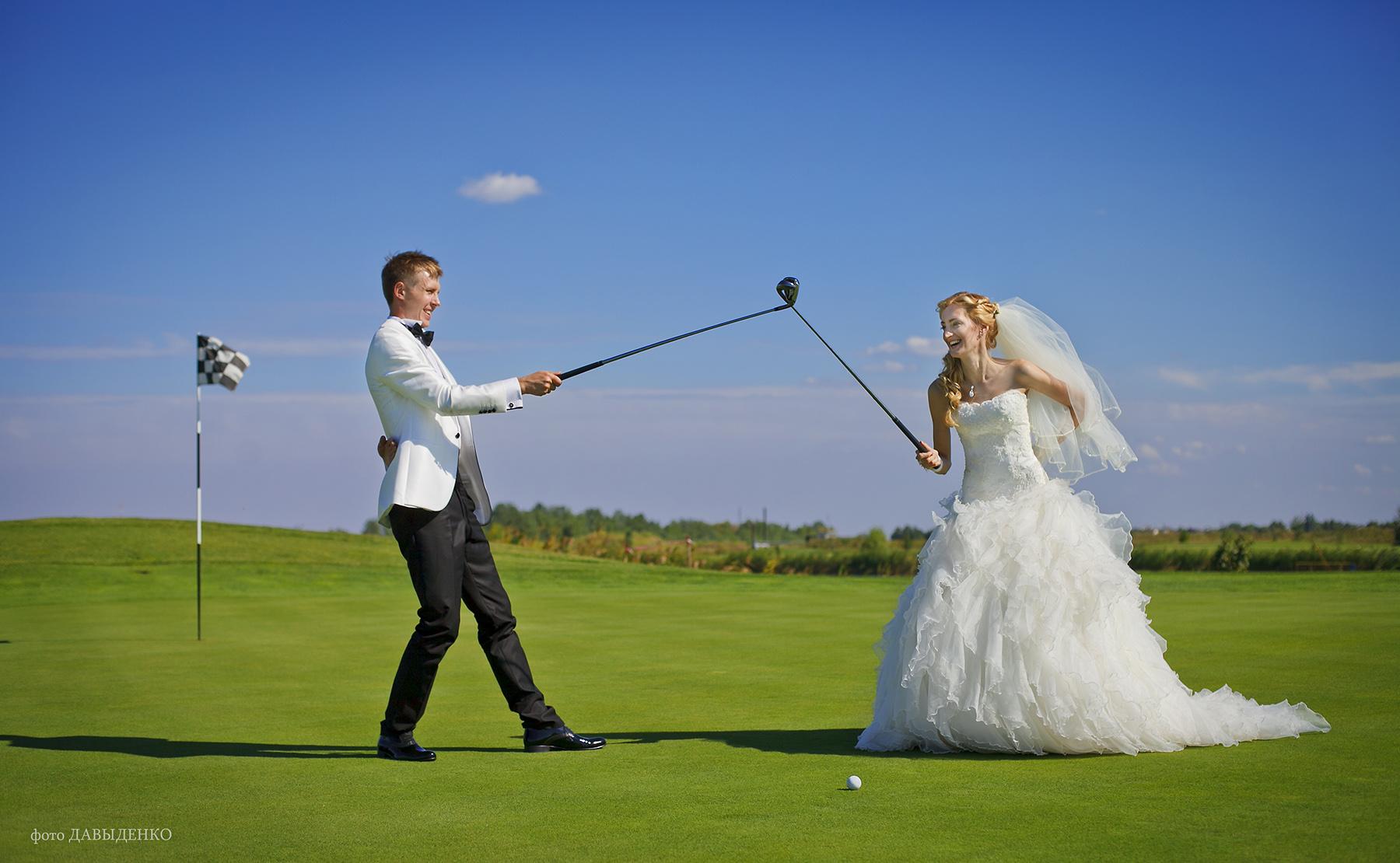 Свадебный фотограф ростов на дону
